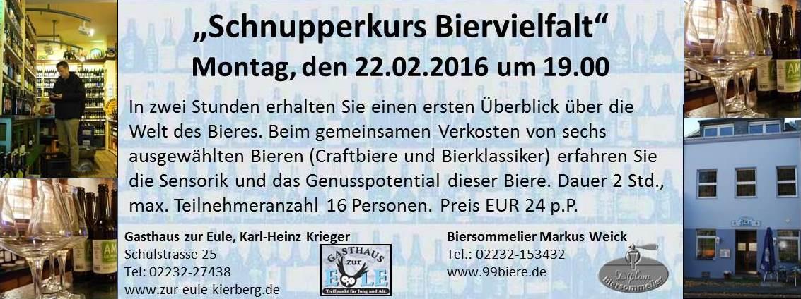 http://wordpress.99biere.de/wp-content/uploads/2015/12/Facebook-Einladung-Schnupperkurs.jpg