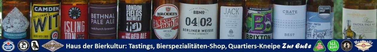 99biere.de